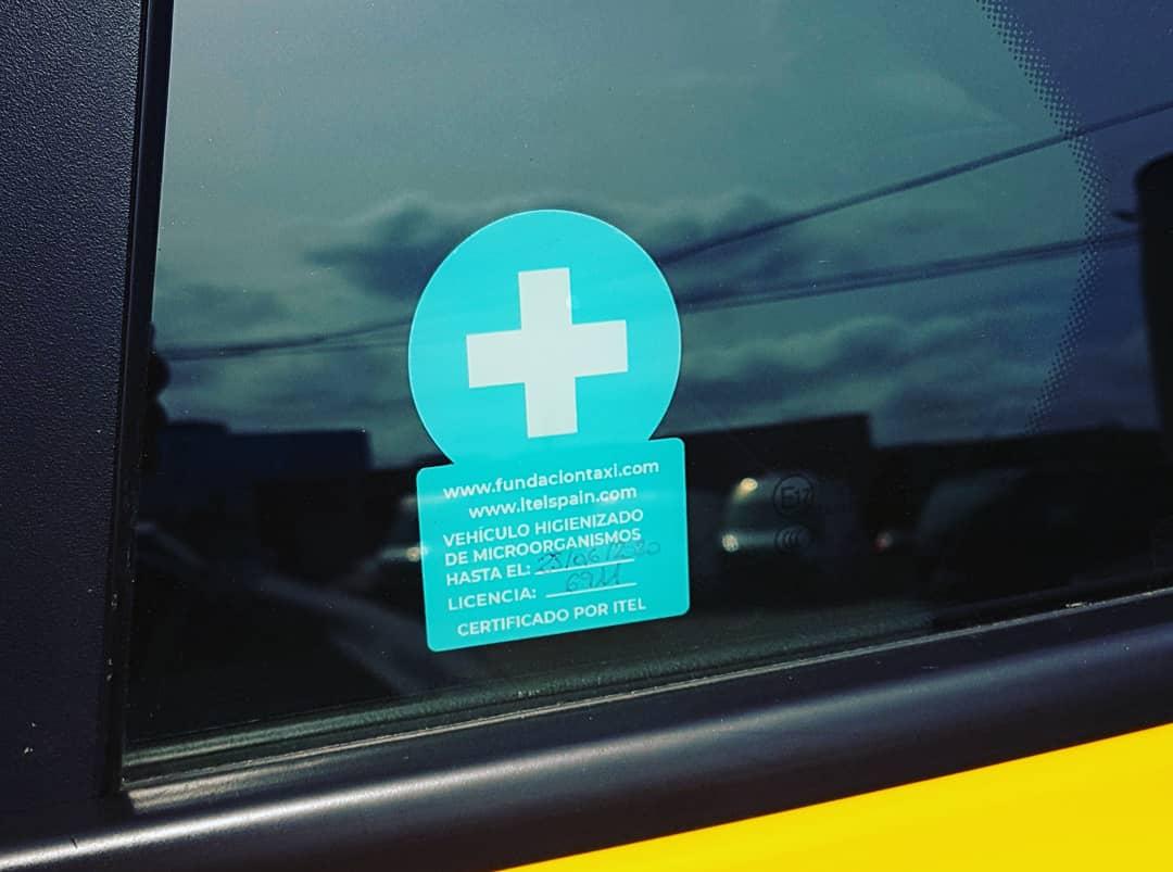Higienizacion_taxi_1