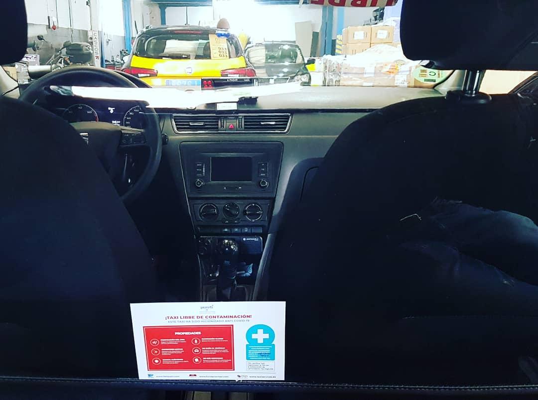 Higienizacion_taxi_2