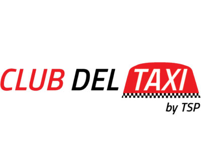 club_del_taxi
